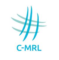 C-MRL